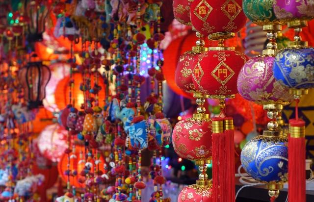 Chineselanterns-Singapore-1024