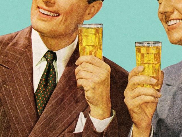 drinking-TA