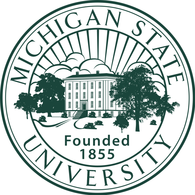 Michigan_State_University_seal.svg