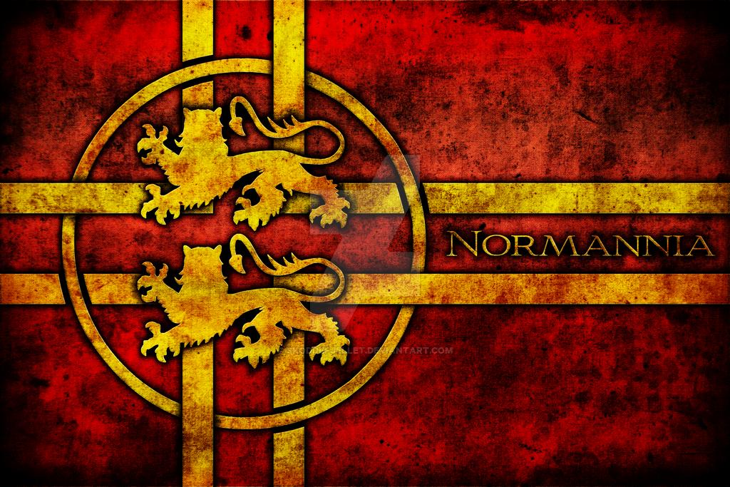 normannia_flag_by_skoddefjellet-d59voyk