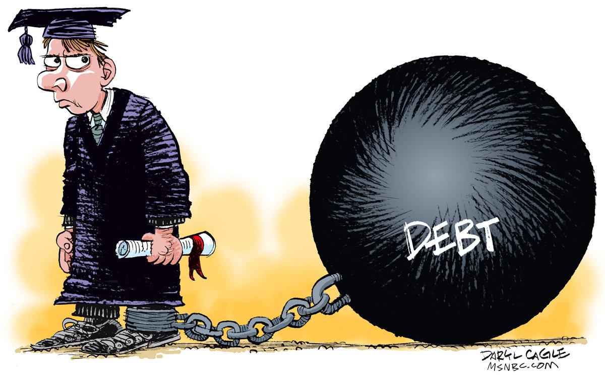 student-loans-2
